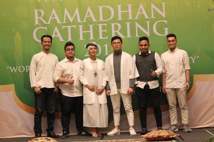Ramadan Gathering 2017 by MAJOR ENTERTAINMENT - 014