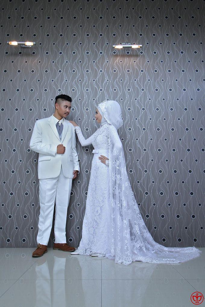 Desy & Bowo Prewedding by MSB Photography - 006