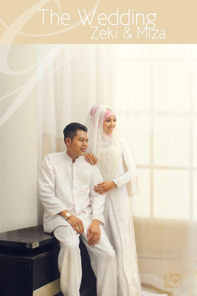 Wedding Gallery by Adone Ashar/19.com - 002