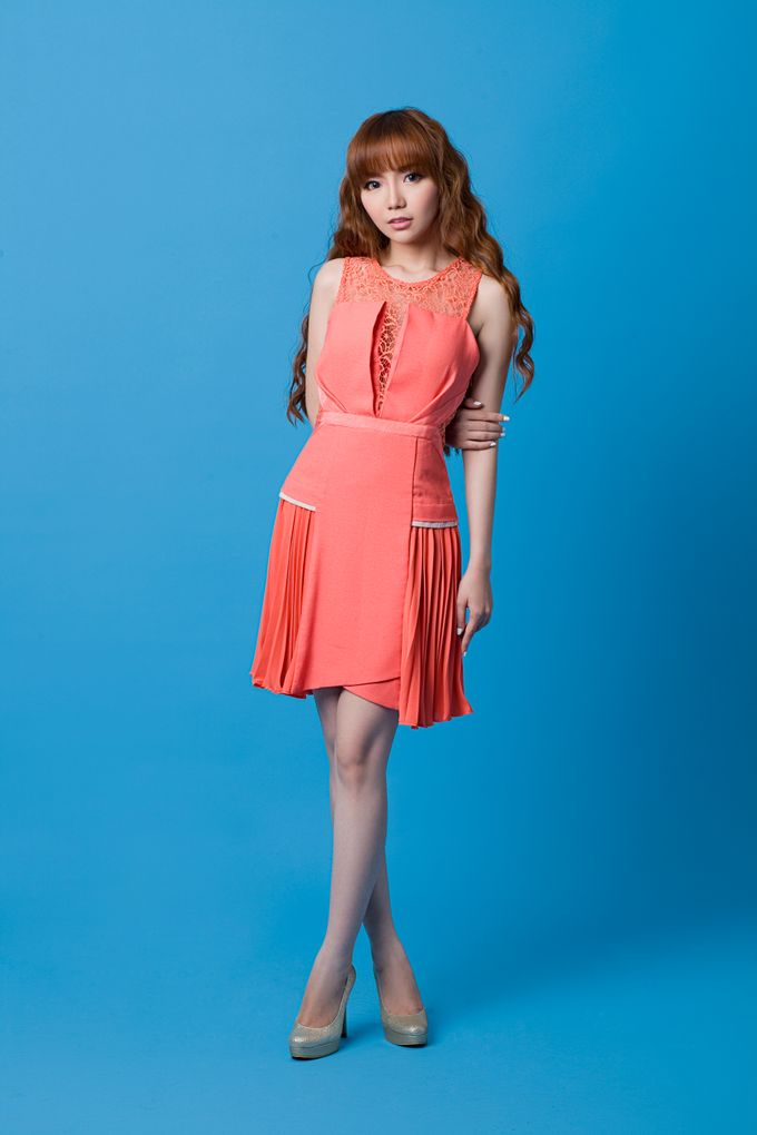 Fiume dress rental and collection by Fiume dress rental & collection - 007