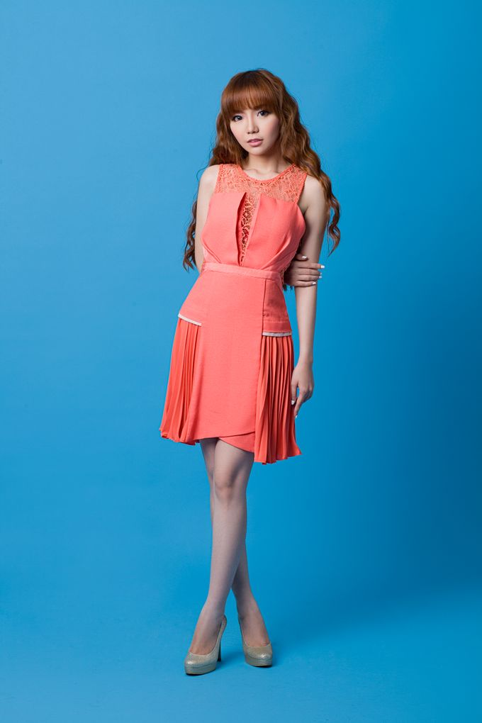 Fiume dress rental and collection by Luciole Photography - 003