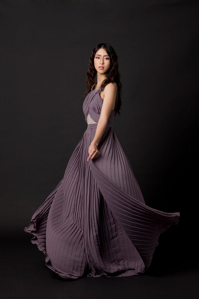 Fiume dress rental and collection by Fiume dress rental & collection - 008