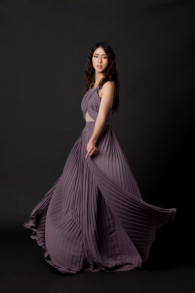 Fiume dress rental and collection by Luciole Photography - 004
