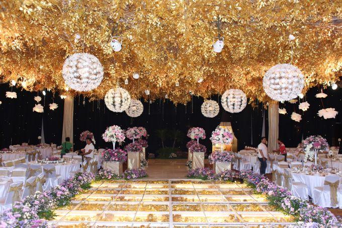 Willy chenli wedding by epic art bridestory add to board willy chenli wedding by shangri la hotel surabaya 004 junglespirit Images