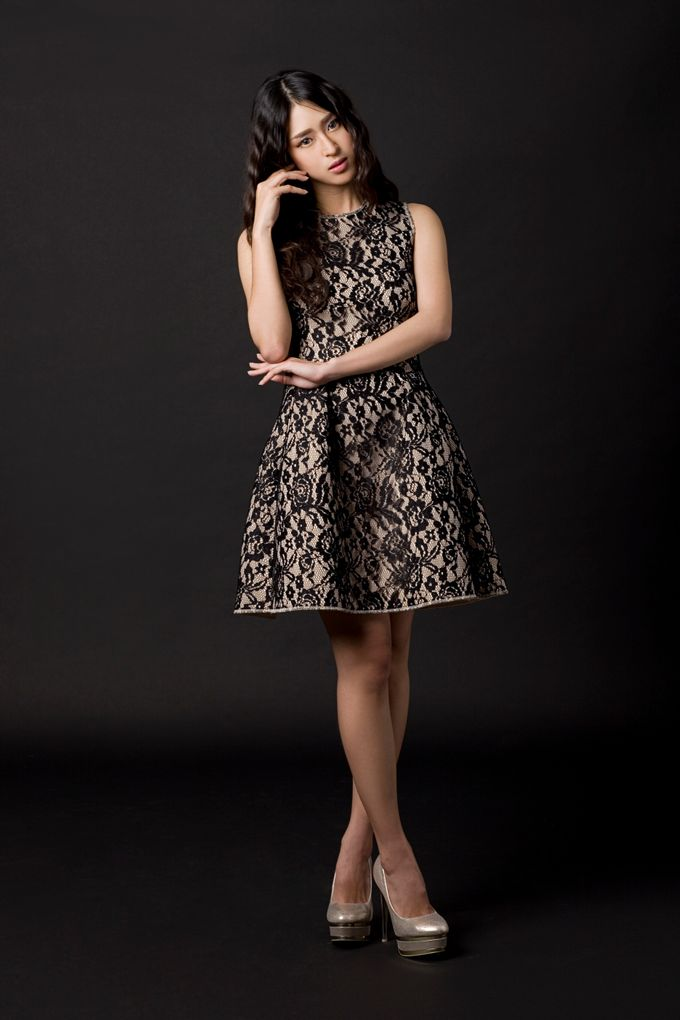 Fiume dress rental and collection by Fiume dress rental & collection - 009