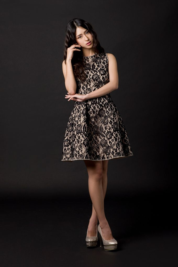 Fiume dress rental and collection by Luciole Photography - 005
