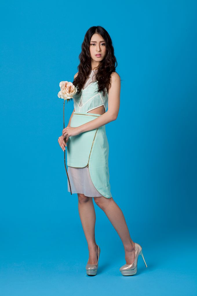 Fiume dress rental and collection by Fiume dress rental & collection - 011