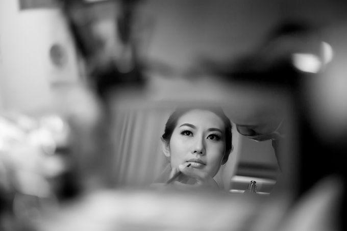 Zeng and Xiao Wei by tomodachi photography - 001