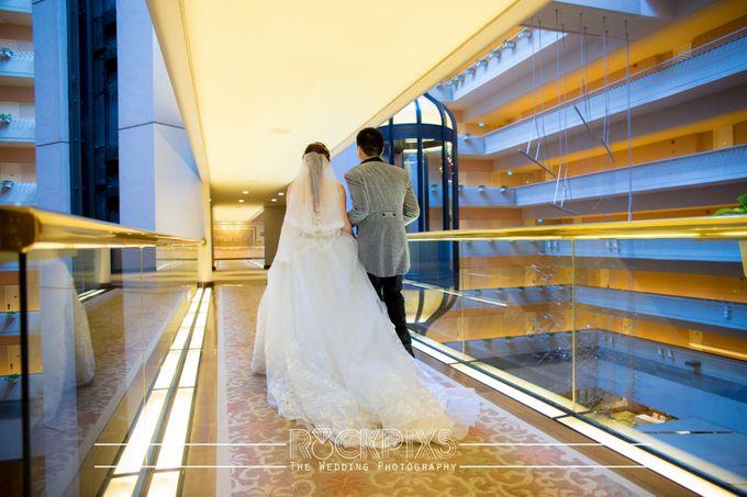 Wedding Gallery by Rockpixs Studio-X - 003