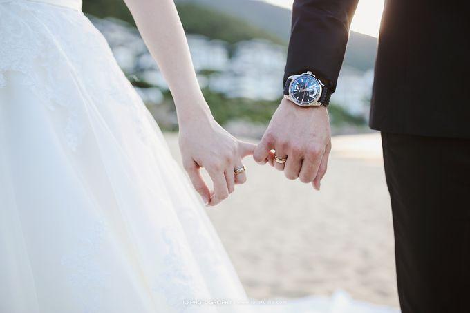 DA NANG - VIETNAM - WEDDINGS PACKAGES by IU PHOTOGRAPHY - 019