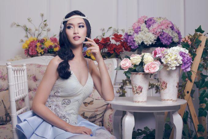 Makeup for Miss Illene by MVbyMarsheillaVeronica - 004
