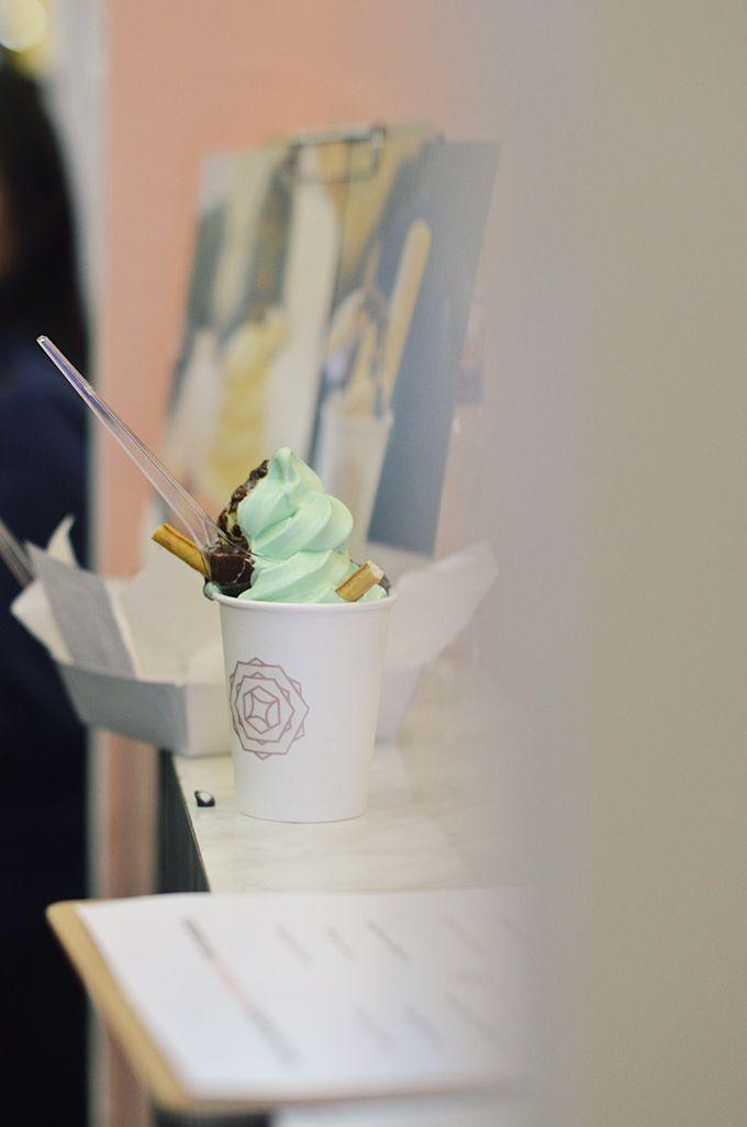 Basha Market by Bachelor Ice Cream Studio - 008