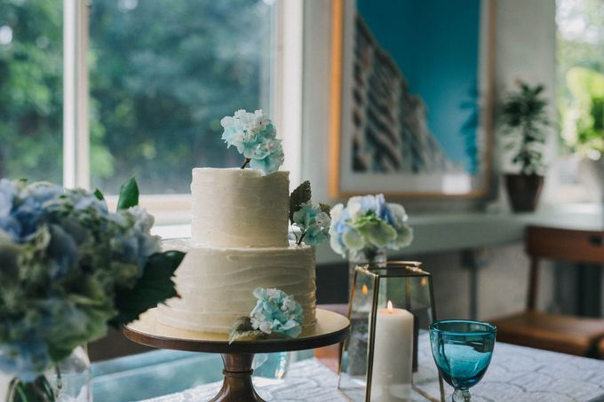 Exploring Tablescapes by MerryLove Weddings - 009