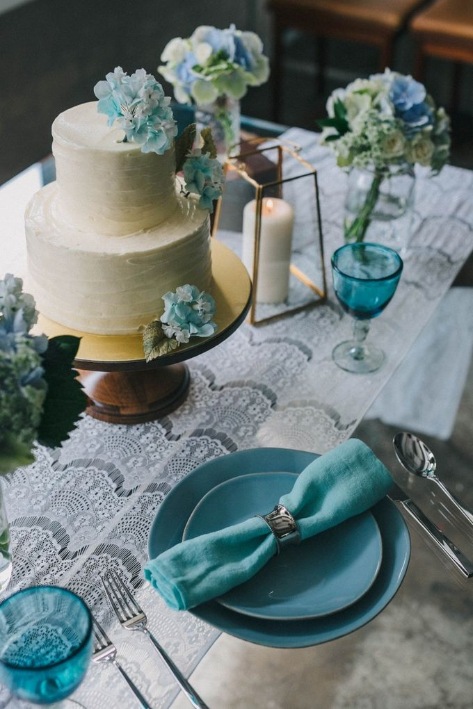 Exploring Tablescapes by MerryLove Weddings - 013