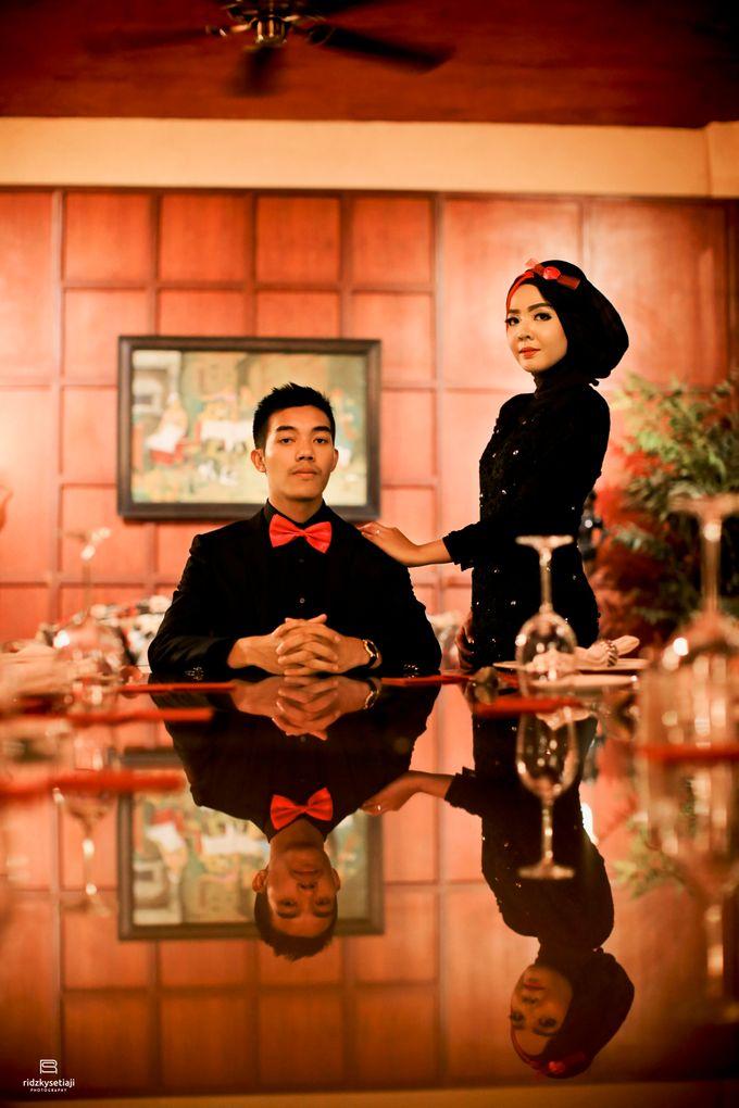 Somebody i can kiss by ridzkysetiaji photo - 020