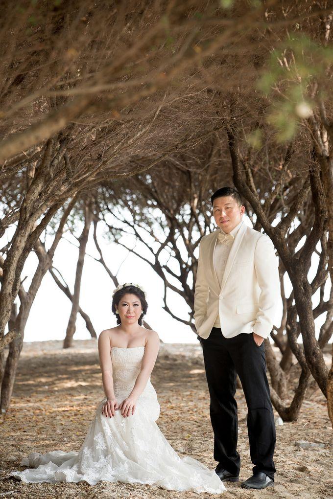 Ulung & Jolina by JJ Bride - 012