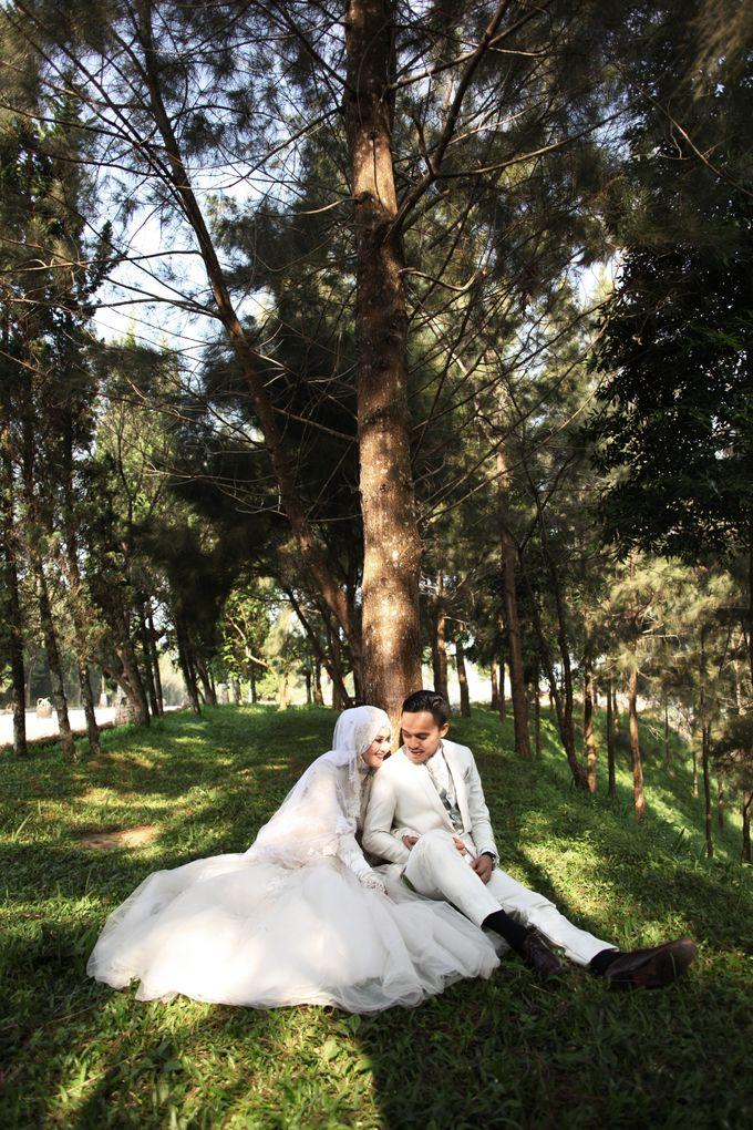 Serli & Egi by Sayhai Photo - 005