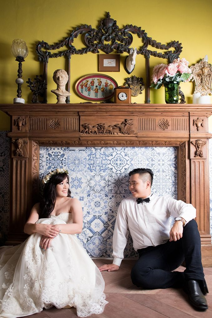 Andrey & Yayanthi by JJ Bride - 013