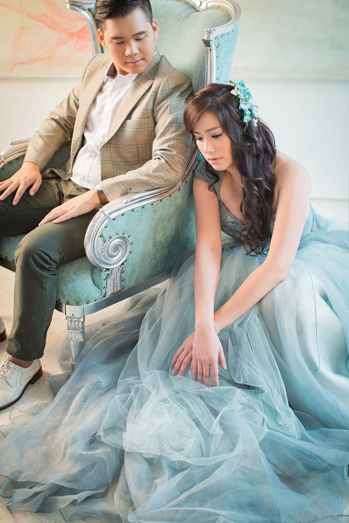 Andrey & Yayanthi by JJ Bride - 017