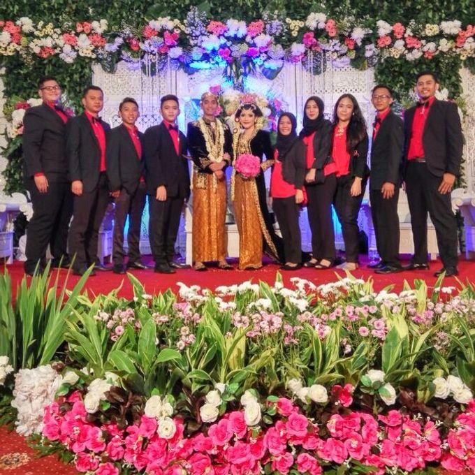 TISSA & INDRA - ADAT JAWA by Elhamra Organizer - 003