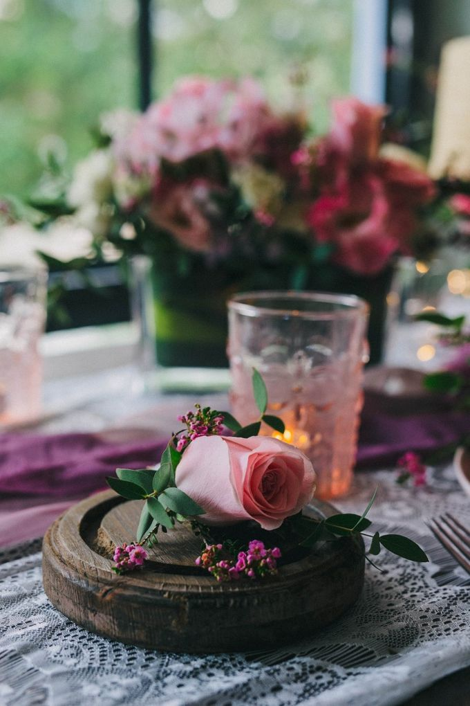 Exploring Tablescapes by MerryLove Weddings - 035