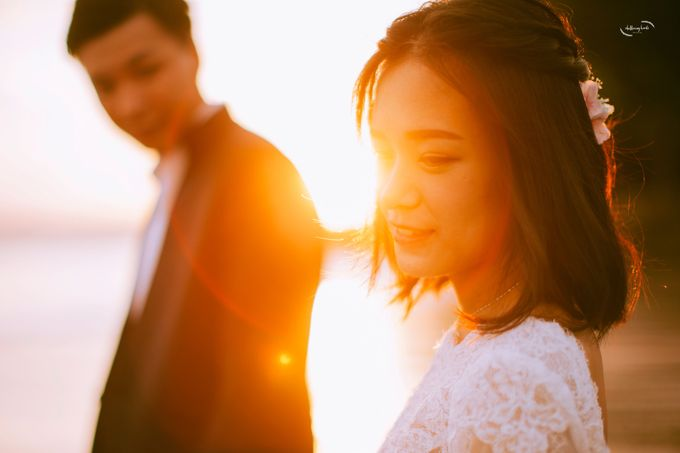 Destination Prewedding - Jeffery & Sophia by Shuttering Hearts - 041
