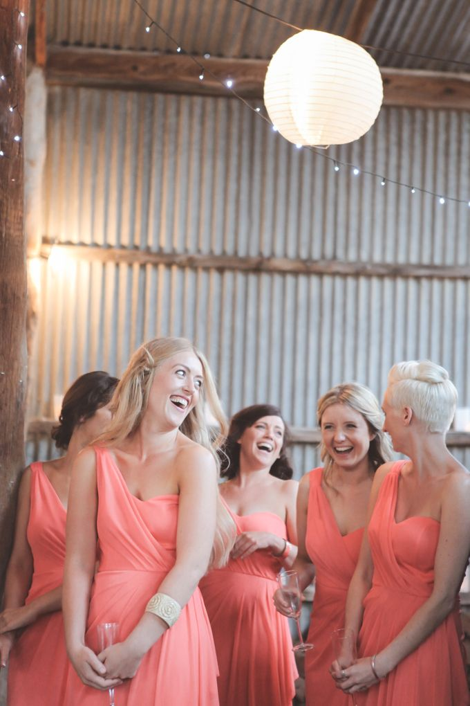 Wedding photography portfolio by Bri Hammond Photography - 027