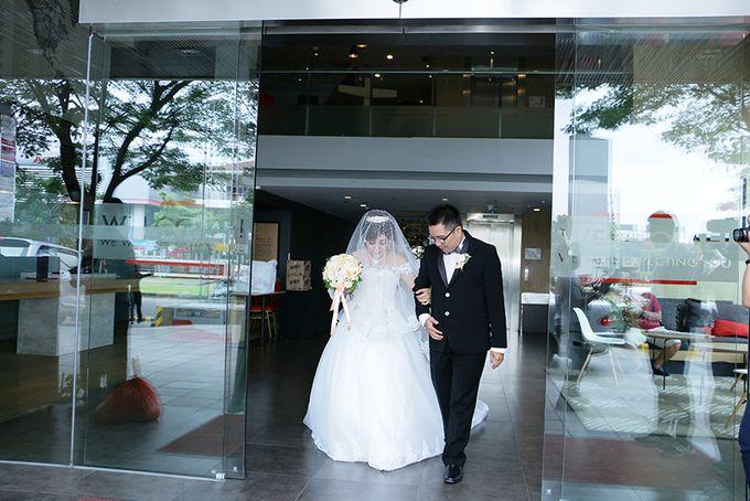 Documentary Journalism by Rubens Wedding Planner - 011