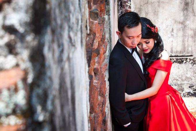 Eko & Meryta by Spotlite Photography - 011