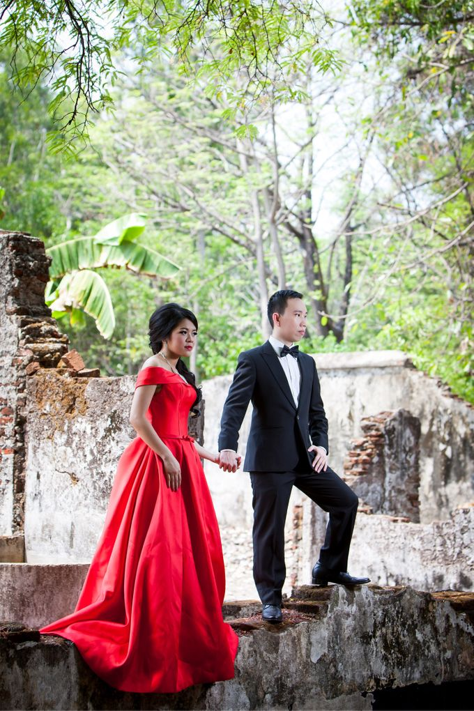 Eko & Meryta by Spotlite Photography - 012