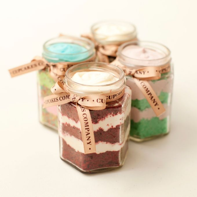 Cupcakes Company products by CUPCAKES COMPANY - 008
