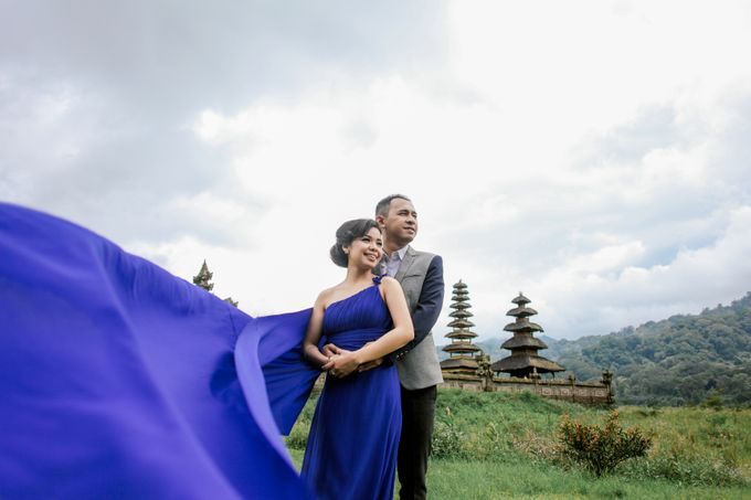 from wedding Dwi & Ros by royal photoworks - 013