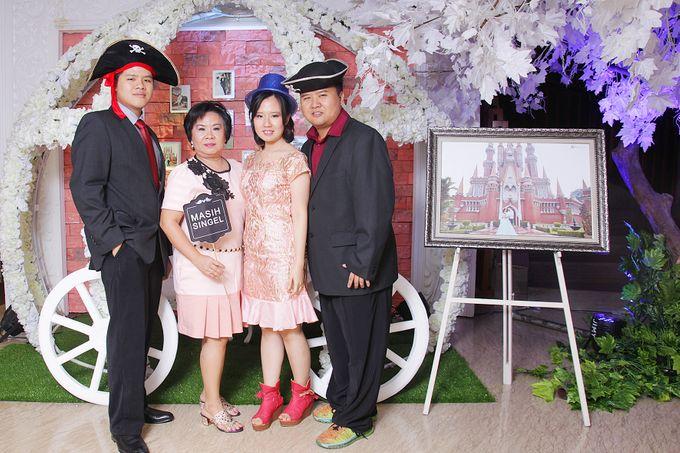 daniel wedding by martmutphotobooth - 002