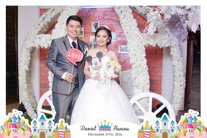 daniel wedding by martmutphotobooth - 003