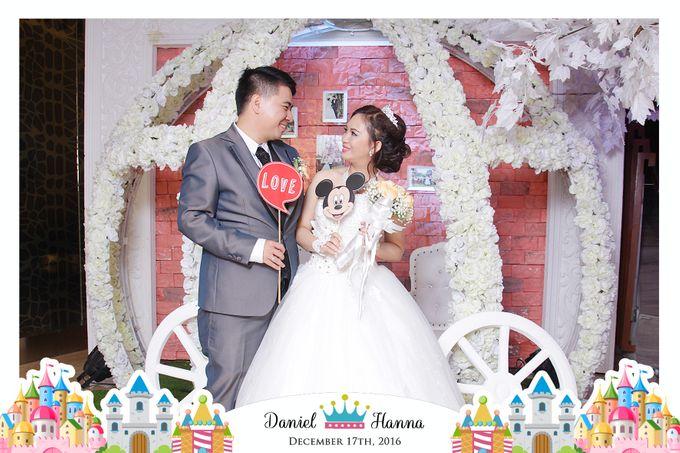 daniel wedding by martmutphotobooth - 004