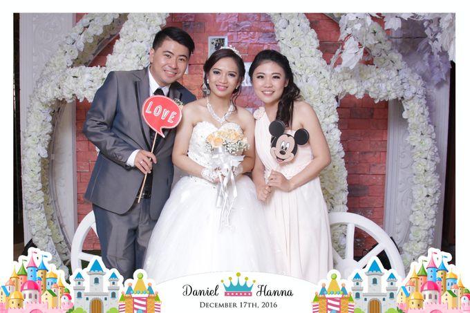 daniel wedding by martmutphotobooth - 005