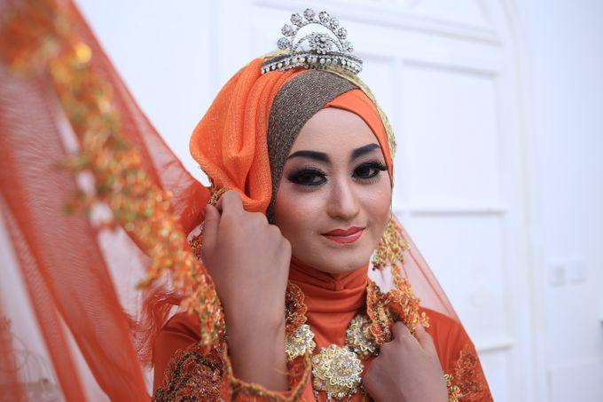 photoshoot for our portfolio by yuli rias pengantin - 002