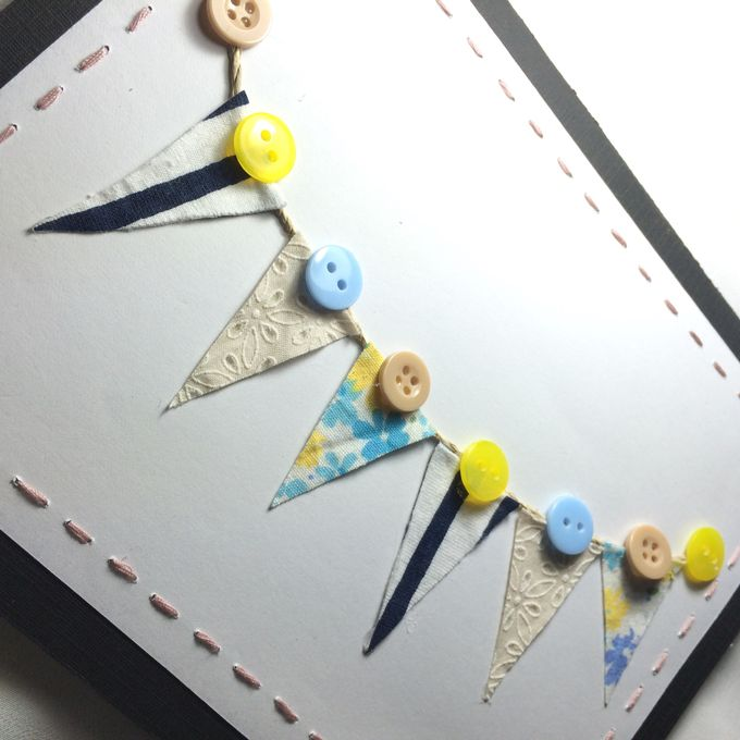 Cards by Pastiche Touch - 002