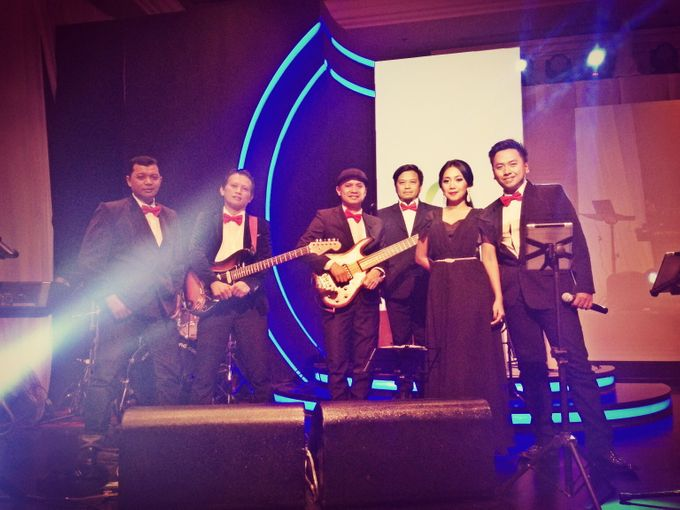 Djampiro for Sampoerna Gathering by Djampiro Band Bali - 003