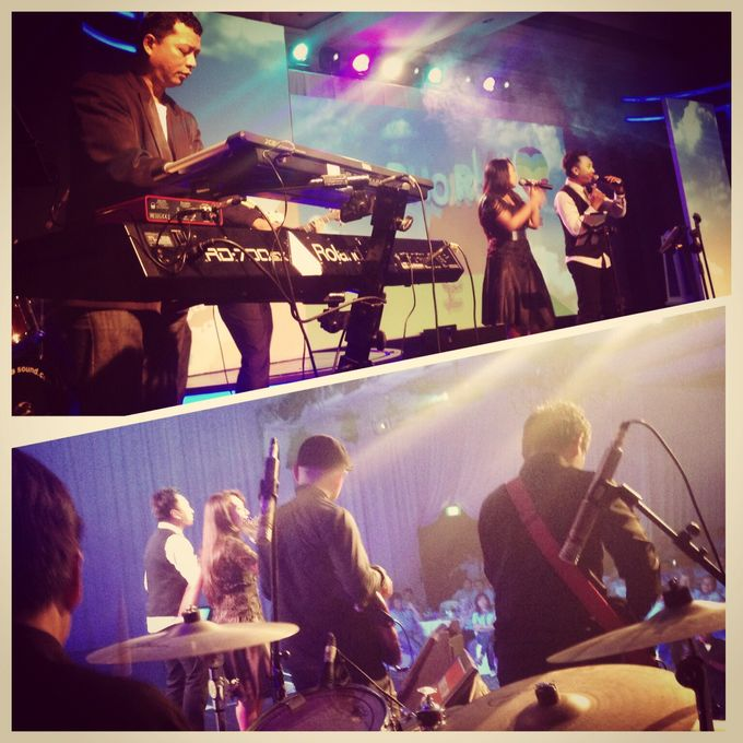 Djampiro for Sampoerna Gathering by Djampiro Band Bali - 002