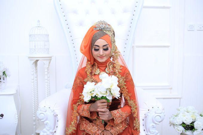 photoshoot for our portfolio by yuli rias pengantin - 005