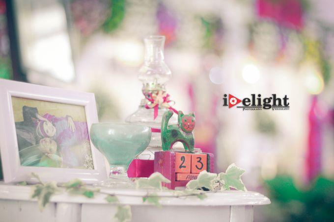 Wedding Ferdian & Fitria by Idelight Creative - 003
