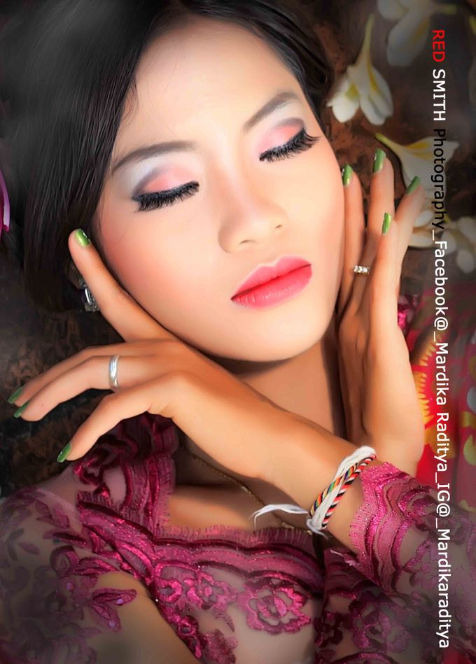 beauty balinese by Red Smith Photography - 006