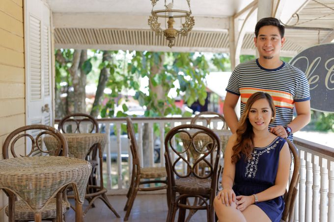 JERUM & MAERIEL by Events Library Philippines - 005