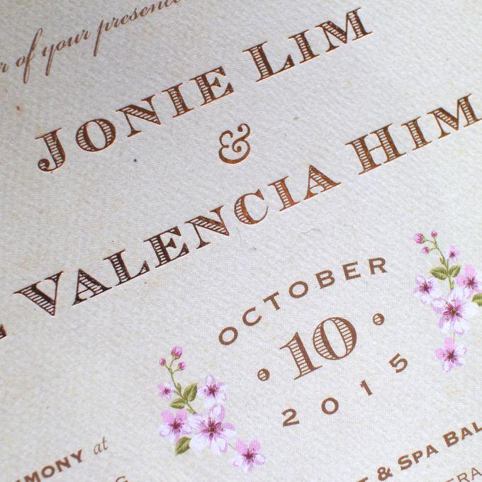 Jonie & Inez by La Carta - 005