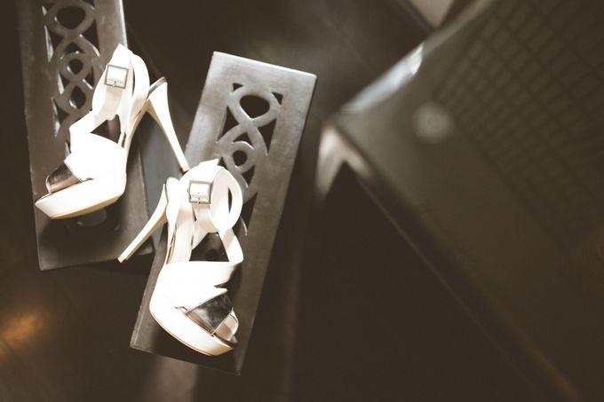 WEDDING | by Honeycomb PhotoCinema - 011
