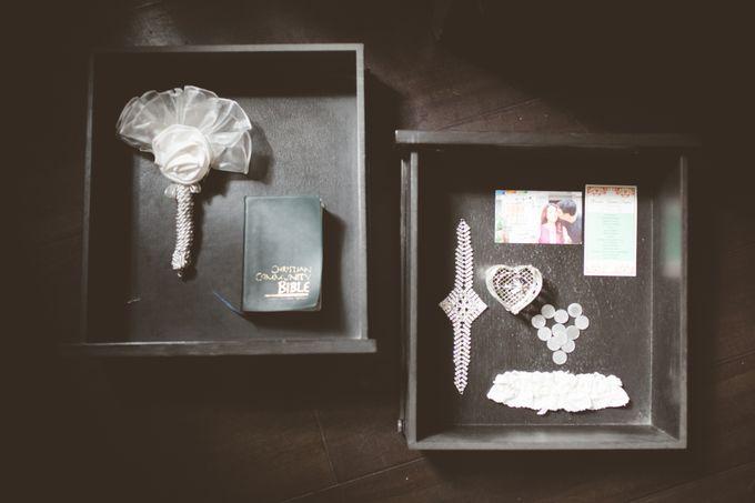 WEDDING | by Honeycomb PhotoCinema - 012