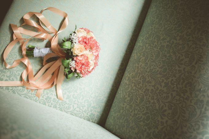 WEDDING | by Honeycomb PhotoCinema - 013