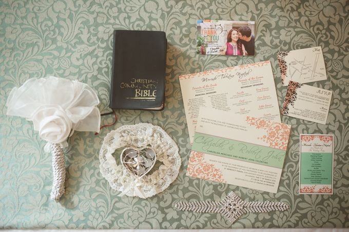WEDDING | by Honeycomb PhotoCinema - 014