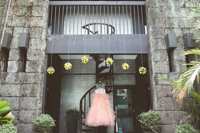 WEDDING | by Honeycomb PhotoCinema - 015